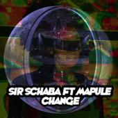 Change (feat. Mapule)