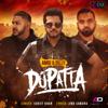 Dupatta (feat. Surjit Khan) - Ambi & Dilly