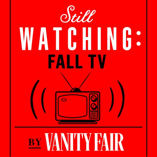 Cover image of Still Watching: Fall TV