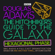 Eoin Colfer & Douglas Adams - The Hitchhiker's Guide to the Galaxy: Hexagonal Phase: And Another Thing...