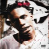 YNW Melly - Melly the Menace