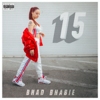 Bhad Bhabie - 15  artwork