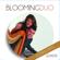 Blooming Duo - Complicitats