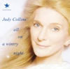 All on a Wintry Night, Judy Collins
