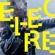 Rein Electric free listening