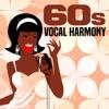 60s Vocal Harmony
