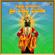 Panduranga Banda - Sri. Guruswamy Ganachari