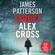 James Patterson - Target: Alex Cross (Abridged)