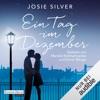 Ein Tag im Dezember AudioBook Download