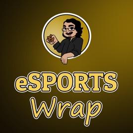 Esports Wrap: eSports Wrap 45: Emulators – NEO GEO, Gameboy