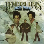 The Temptations - What It Is?