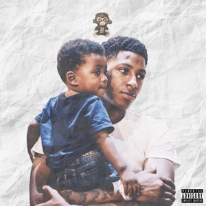 YoungBoy Never Broke Again - Better Man