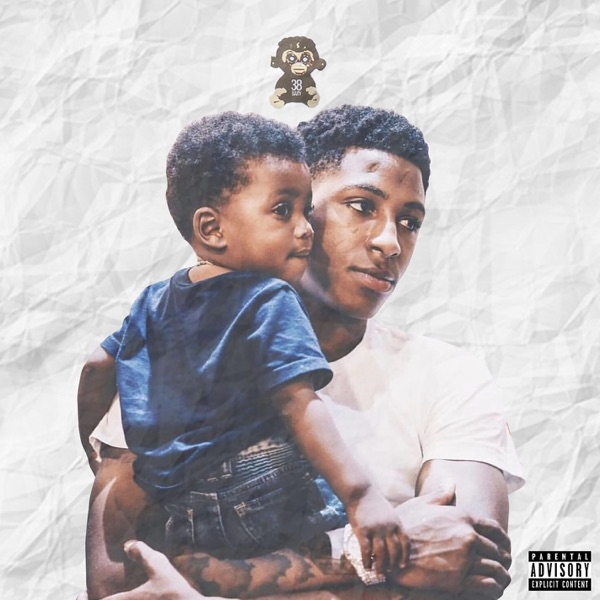 YoungBoy Never Broke Again - Ain't Too Long album wiki, reviews