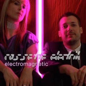 Cassette Electrik - 8-Bit