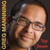 Top Down - Greg Manning