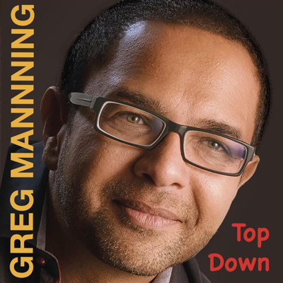 Top Down - Greg Manning song