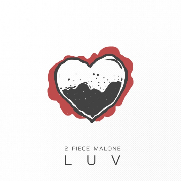 black singles in malone If there's any indication that the musical landscape is changing, it's that post malone's debut album stoney just broke a record previously set by michael jackson's thriller on the.