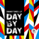 Day By Day - Swanky Tunes & LP