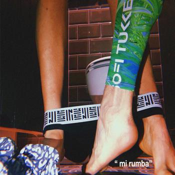 Sofi Tukker & ZHU Mi Rumba music review