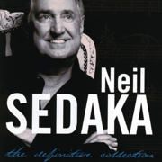 Bad Blood - Neil Sedaka - Neil Sedaka