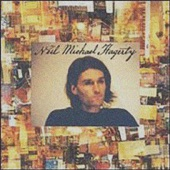 Neil Michael Hagerty - Know That
