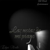 Las Notas de Mi Piano - EP