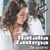 Natalia Zastępa - Za Późno artwork