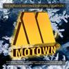 Stevie Wonder - Ave Maria artwork