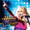 Hannah Montana & Billy Ray Cyrus - Love That Lets Go