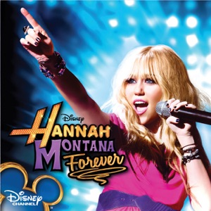 Hannah Montana - I'll Always Remember You