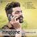 Ringtone - Babbu Kulvir