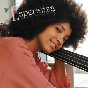 Esperanza Spalding & Leo Genovese - Precious
