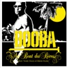 Au bout des rêves (feat. Trade Union & Mister Rudie) - Single, Booba