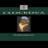 Clock DVA - The Unseen