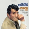 The Hit Sound of Dean Martin, Dean Martin