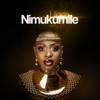 Liloca - Nimukumile artwork