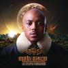 Visa (feat. DJ Tira, Nichume & Kwesta) - Mobi Dixon