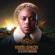 Abantu (feat. Samthing Soweto) - Mobi Dixon