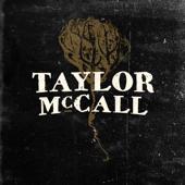 Taylor McCall  EP-Taylor McCall