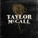 Meet Me in the Morning - Taylor McCall