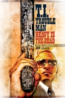 T.I. - Trouble Man: Heavy is the Head (Deluxe Version)
