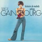 Serge Gainsbourg - Cargo culte