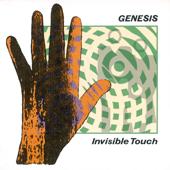 In Too Deep Genesis - Genesis