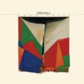 Jim Hall - Lament For a Fallen Matador (feat. Joan La Barbara)