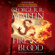 George R. R. Martin - Fire & Blood: 300 Years Before A Game of Thrones (A Targaryen History) (Unabridged)