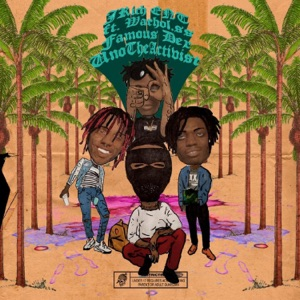 Vibe S**t (feat. Warhol.ss, Famous Dex & UnoTheActivist) - Single Mp3 Download