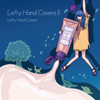 Lefty Hand Covers Ⅱ - Lefty Hand Cream