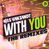 With You - EP