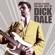 EUROPESE OMROEP | Miserlou - Dick Dale