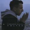 Fernando Daniel - Voltas grafismos